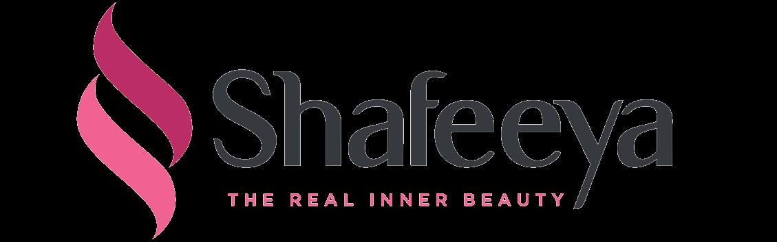 Shafeeya